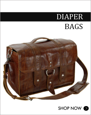 diaper-bags-templet.jpg