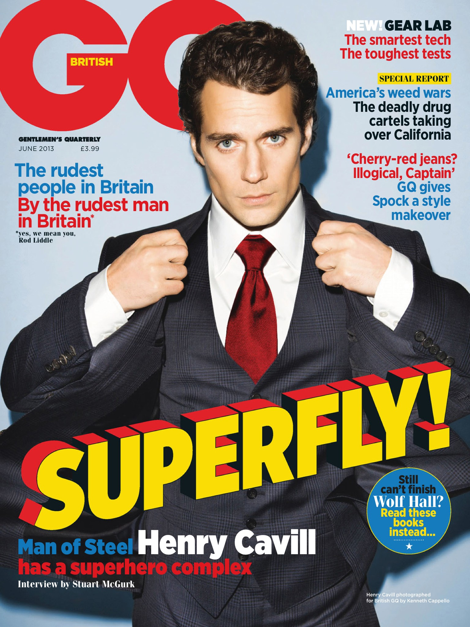 fashion-scans-remastered-henry-cavill-gq-uk-june-2013-scanned-by-vampirehorde-hq-1.jpg