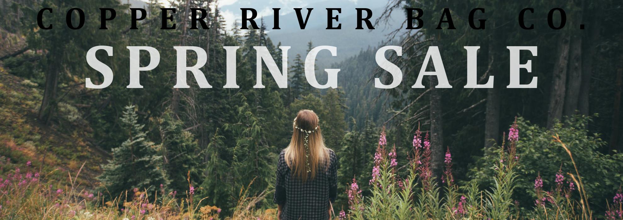 forest-2-copper-river-bag-co-sring-sale-2345.jpg