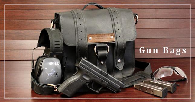 gun-bags-.jpg