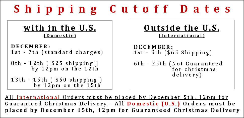 holiday-shipping-.jpg