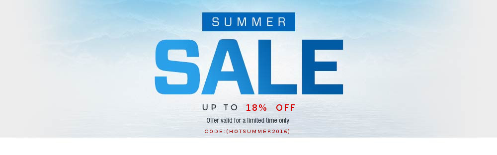 hot-summer-sale-.jpg