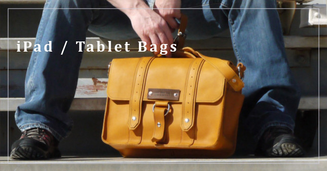 ipad-tablet-bags-.jpg
