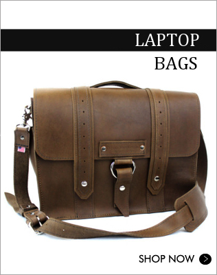 laptop-bags-all-1.jpg