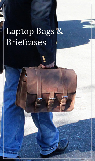 laptop-bags-and-briefcases-3.jpg