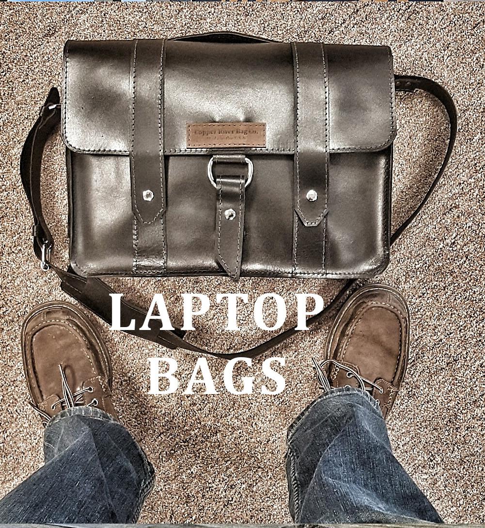 laptop-bags1.jpg