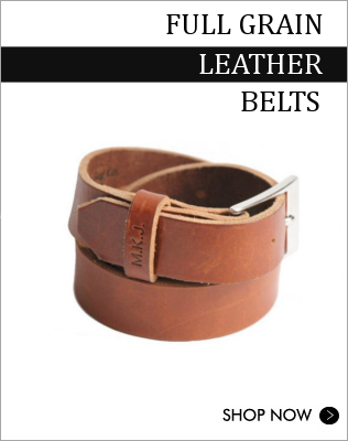 leather-belts.jpg