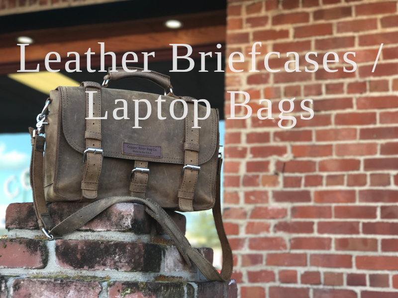 leather-briefcases-and-laptop-bags-copper-river-bag-5678.jpg