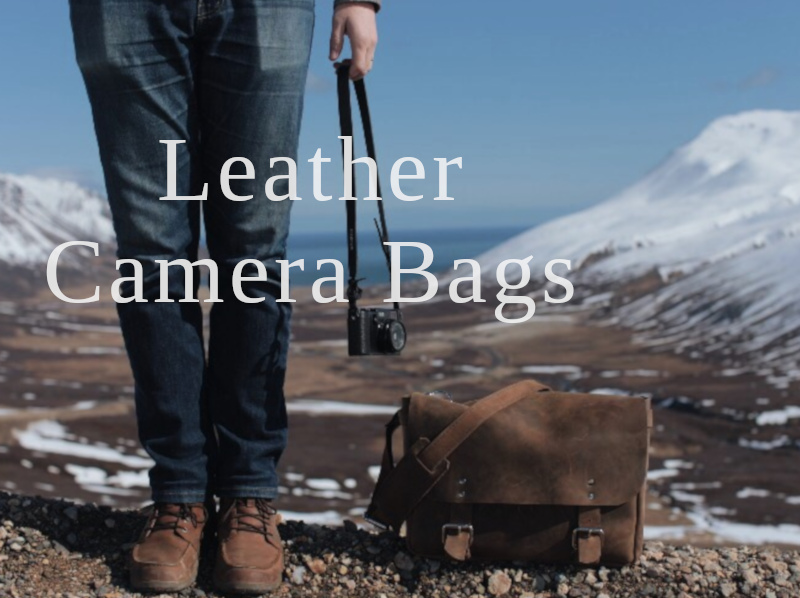 leather-camera-bags-copper-river-bag-co-8765.jpg