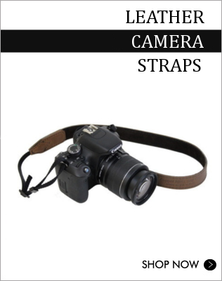 leather-camera-straps.jpg