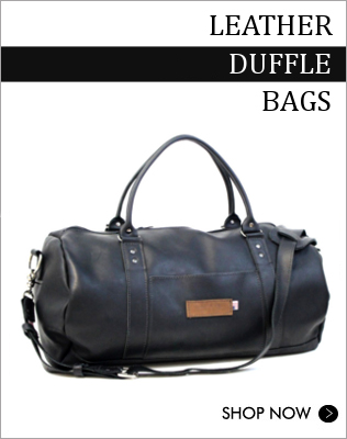 leather-duffle-bags-logo.jpg