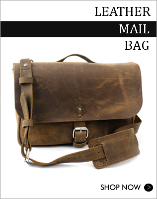 leather-mail-bags-logo.jpg
