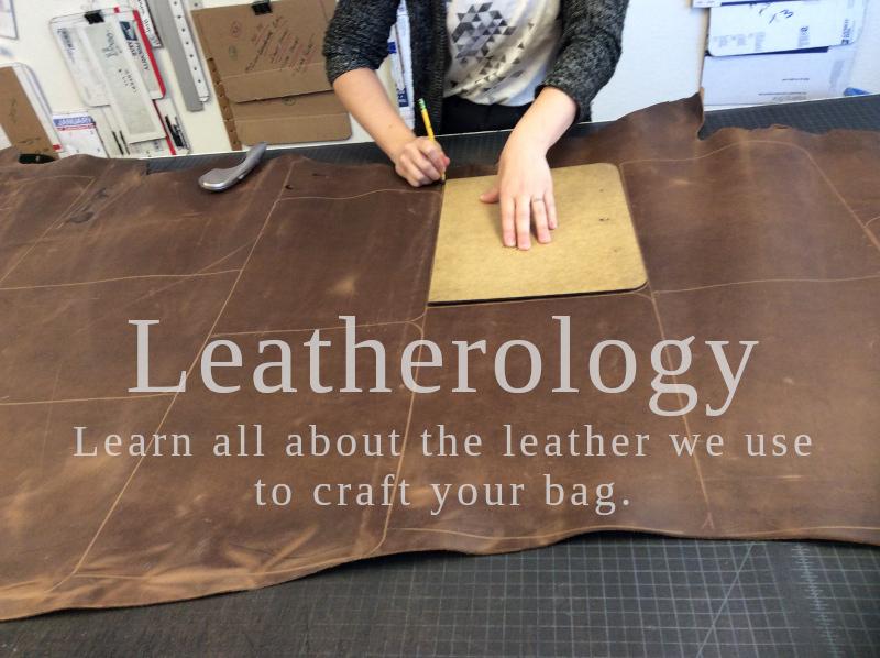 leatherology-101-copper-river-bag-co-2.jpg