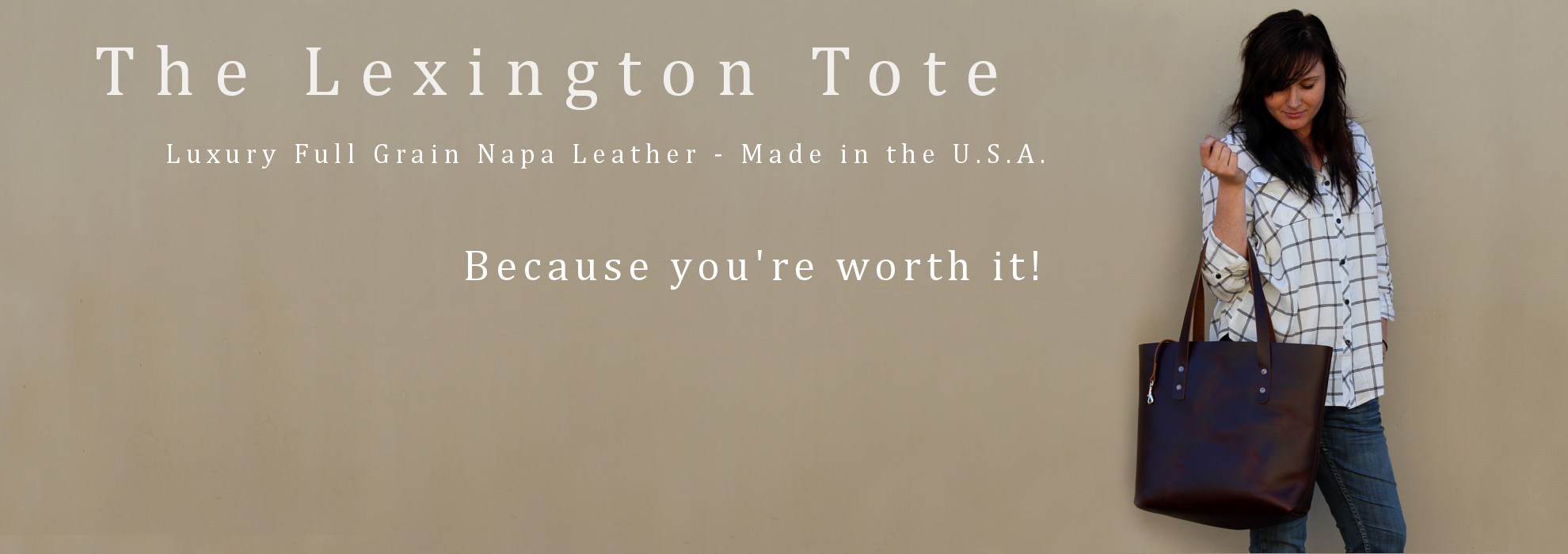 lexington-tote-1.jpg