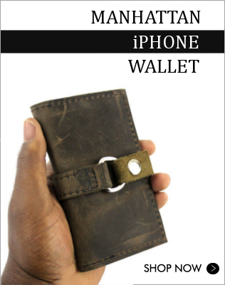 manhattan-iphone-wallets.jpg