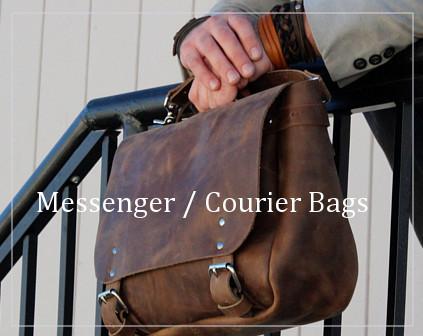 messenger-courier-bags-3.jpg