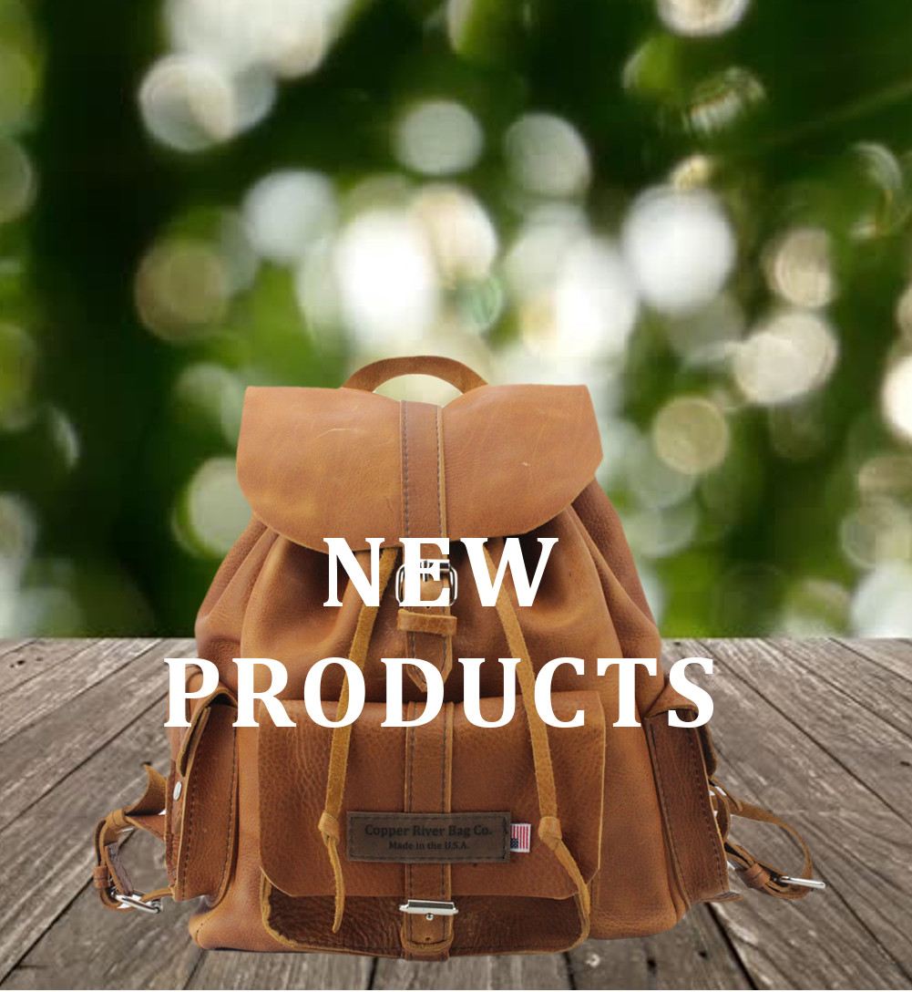 new-products-1.jpg