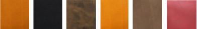 oiltan-leather-.jpg
