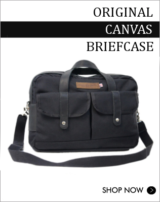 original-canvas-briefcase-logo.jpg