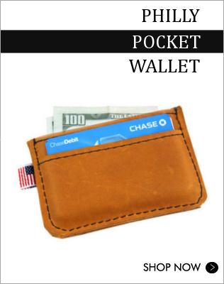 philly-pocket-wallets.jpg