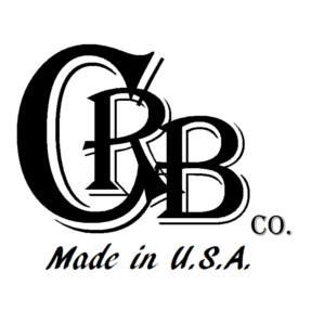 quarter-sized-logo2.jpg