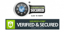 ssl-and-protection2-215x106.png