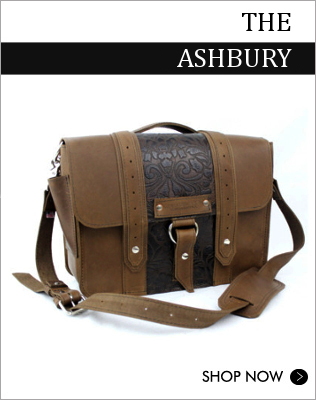 the-ashbury-logo.jpg
