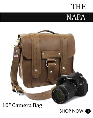 the-napa-10-camera-bag.jpg