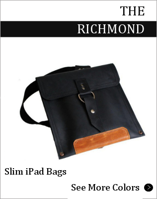 the-richmond-slim-ipad-bags.jpg