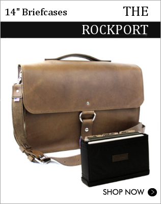 the-rockport-14-briefcases.jpg