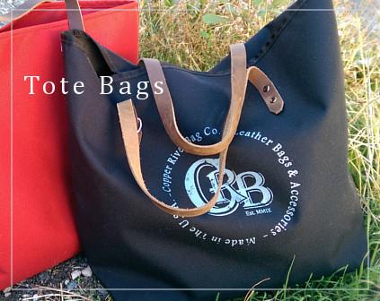 tote-bags-2.jpg