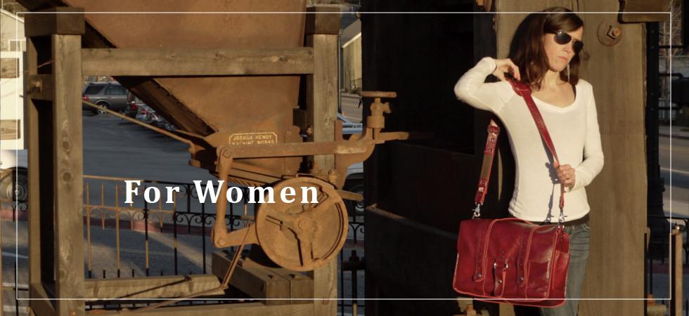 women-5.jpg