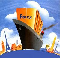 forexshipsmall.jpg