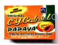 Original CY Gabriel Papaya 135gm