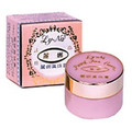 Ly-Na Pearl Face Cream - 10g