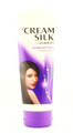 Cream Silk reGENERATE Dandruff-Free Conditioner 200 mL