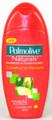 Palmolive Naturals Shampoo & Conditioner Complete Repair 200 mL