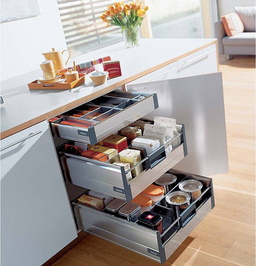 Blum Kitchen Blum Drawers Blum 100 Images Tandembox