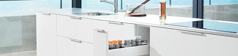 cabinetstorage.jpg