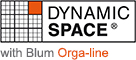 dynamic-space-with-blum-orga-line.jpg