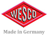 wesco-made-in-germany.jpg