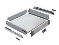 1000mm Tandembox Inner Drawer