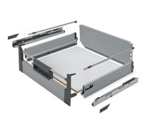 1000mm Tandembox Inner Deep Drawer