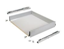 500mm Grey Antaro Drawer