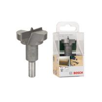 Bosch 35mm Hinge Drill Bit