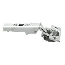 71B3550 110° Blumotion Hinge