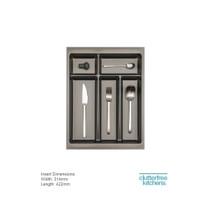 400mm Luxury Cutlery Inserts