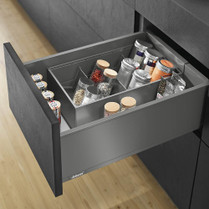Blum Ambia-Line Spice Holder