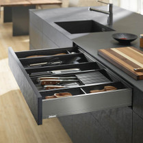 Legrabox Drawer