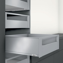 Legrabox Inner Deep Drawer
